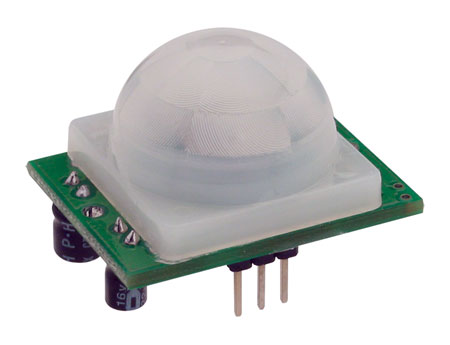 Measuring Air Flow moreover 6326816 Anatomy Of The Diy Heart Rate Monitor further Automatic Temperature Controlled Fan Project further Tcrt5000 Infrared Reflective Proximity Sensor further Smokedetector. on heat sensor circuit