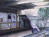 photo of 43rd St. Station