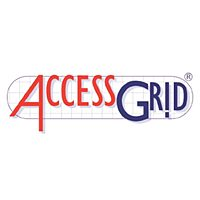 An image named accessgridlogo-3.png