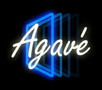 An image named agave_pic-2.jpg