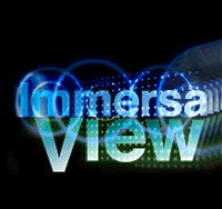 An image named immersaview_logo05.jpg