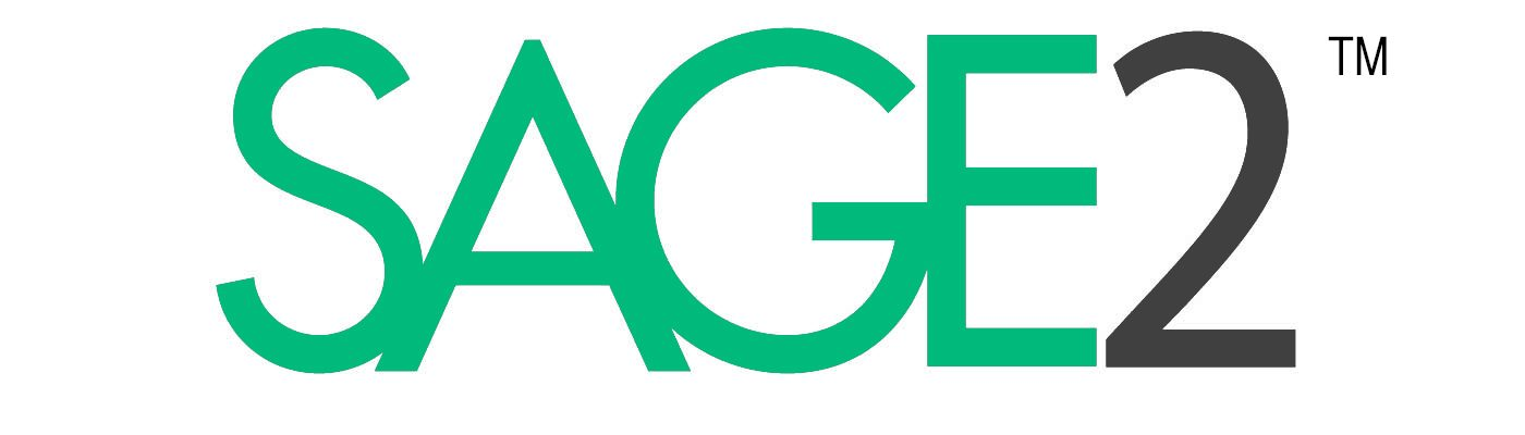An image named sage2-1400-green1.png