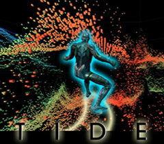 An image named tide_210_sawant.jpg