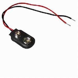 Powering Motors Adafruit Motor Shield V2 for Arduino